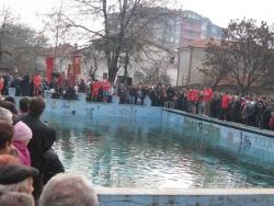 kicevo-2014-2
