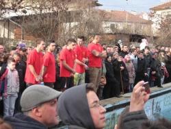 kicevo-2014-7