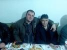 lazorovci-2014-14