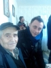 lazorovci-2014-15