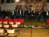 depotoski-promocija-37