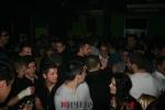 kicevcani-za-kicevo-zabava-35