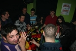 kicevcani-za-kicevo-zabava-43