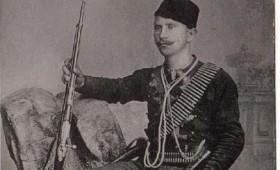 Јордан Пиперката