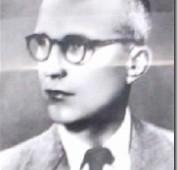 Владимир Полежиноски – Авторот на асномските документи на Голи Оток