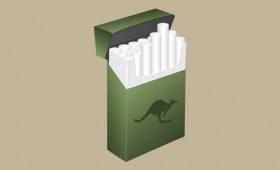 Исти кутии за сите цигари