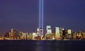 11 септември 2001 – Денот кој го промени светот