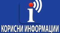 Корисни информации за Кичево