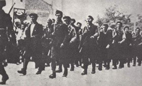 11 септември – Ден на ослободувањето на Кичево