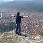 Macedonia (23)
