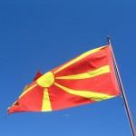 Macedonia (38)