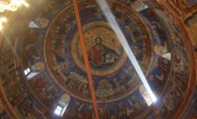 ФОТО: Канонизација на Пречистанските Преподобномаченици