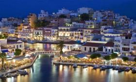 Грците ќе си ги изнајмуваат островите