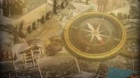 Културно, историско и природно наследство