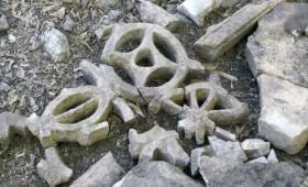 Во Босна откриена огромна базилика од времето на Јустинијан Први