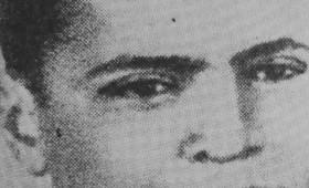 Годишнина од загинувањето на Мирко Милески и неговите соборци на Буковиќ