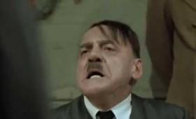 Хитлер полуде кога дозна дека Србија изгубила од Македонија