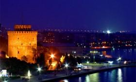 Во Солун се учи на македонски јазик