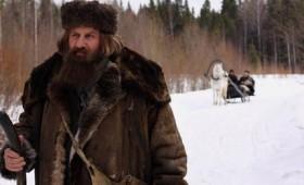 Жерар Депардје доби руско државјанство
