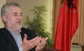 Тачи: Ахмети ќе изгуби во Кичево