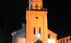 По 106 години во Кичево ќе се гради црква