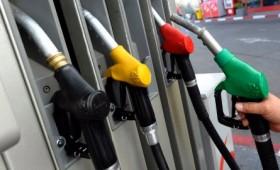 Ново, засега најголемо поефтинување на горивата