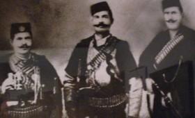 Војводата Кочо Куршумот од Крушица