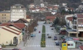 Во Македонски Брод секој десетти жител на советничка листа