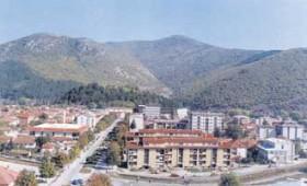 Во Кичево се продадени сите урбанизирани парцели