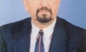 И Сали Рамадани се кандидира за кичевски градоначалник