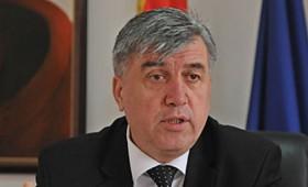 Демант од екс-градоначалникот Благоја Деспототски за преименувањето на улицата Душан Јовески