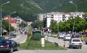ВМРО-ДПМНЕ и СДСМ вечерва отвораат заеднички изборен штаб во Кичево