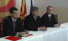 Гласачкиот потенцијал дава оптимизам за победа во Кичево