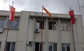 Владата вработува, Дехари и Бејта етнички отпуштаат