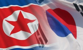 ВИДЕО: Како би течела втората корејска војна?