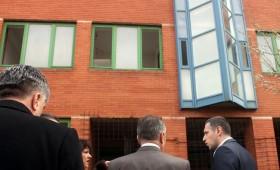ФОТО: Кичево конечно ќе добие нова модерна болница