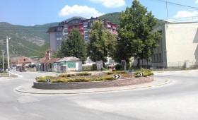 Утре протестен собир пред Општина Кичево