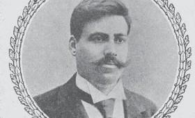 110 години од смртта на Гоце Делчев – апостолот на Македонија