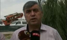 Екс градоначалникот Благоја Деспотоски реагираше на пресот на Дехари