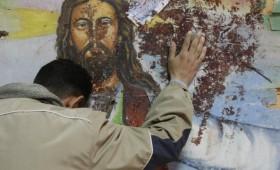 ФОТО: Како се празнуваше Велигден низ Православниот Христијански свет