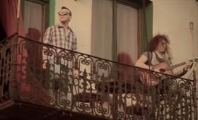 ВИДЕО: Најновата песна на Line Out – Ова лето