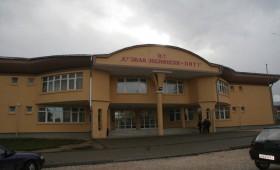 Кичевските училишта сега останаа и без струја