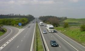 Изгласани законите, автопатите стартуваат со градба напролет!