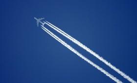 За влакно избегната авионска несреќа на небото помеѓу Кичево и Прилеп