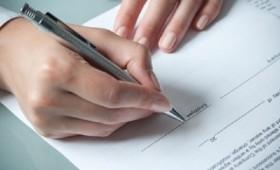 Се собираат потписи за референдум