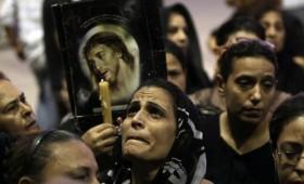 """САД ги бранат """"човековите права"""" на оние кои ги прогонуваат Христијаните"""