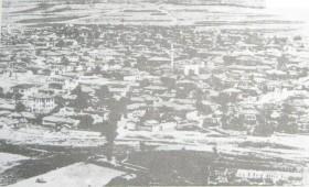100 години од Тиквешкото востание