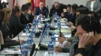 Усвоен буџетот на општина Кичево за 2015 година