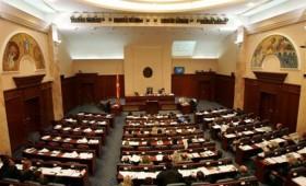 Проблеми со спроведување на рамковниот договор во општини со градоначалници Албанци