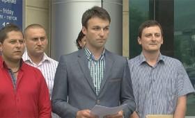 Заедно за Струга: Македонците во Струга се дискриминирани